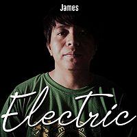 James:Electric