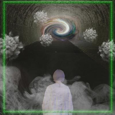 MR榔王:异地隧道
