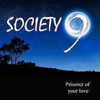 Prisoner of YourLove