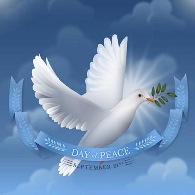 Agera:World Peace