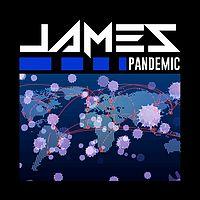 James:Pandemic