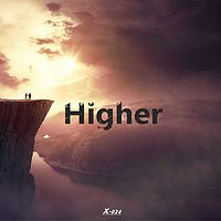 Higher(Original Mix)