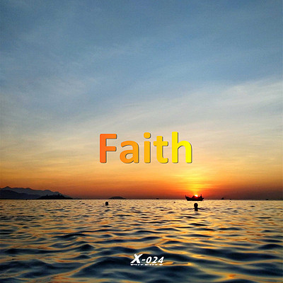 Faith(Original Mix)