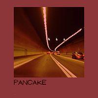 BRBP:Pancake