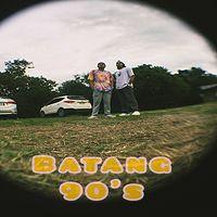 Batang 90's