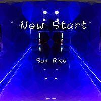 SunRise:New Start