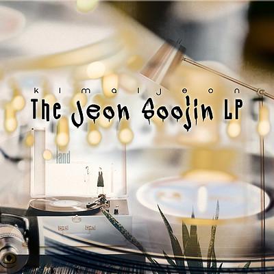The Jeon Soojin LP
