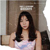 Yohee:Goodbye