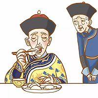 煮酒谈史:聊聊皇帝的幸福指数