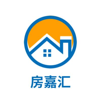 2021买房攻略丨最落地的买房致富课