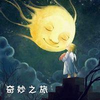 山花海树·奇妙之旅|小王子