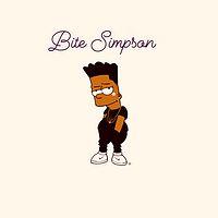 Bite Simpson