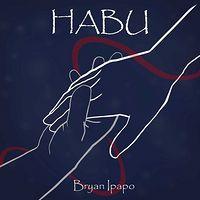 Bryan Ipapo:Habu