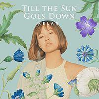Till the SunGoesDown