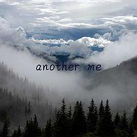 张酷竹君戴玲燕:Another Me