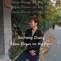 Snow Blows