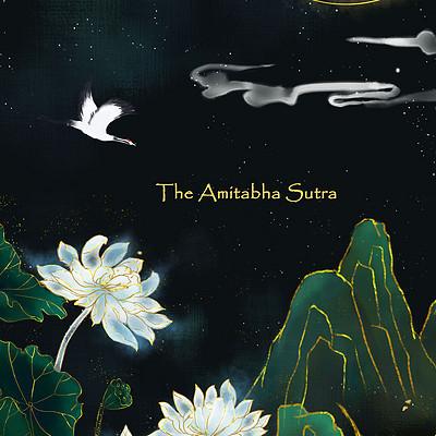 《Amitabha》