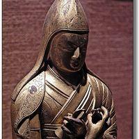 多罗那他印度佛教史