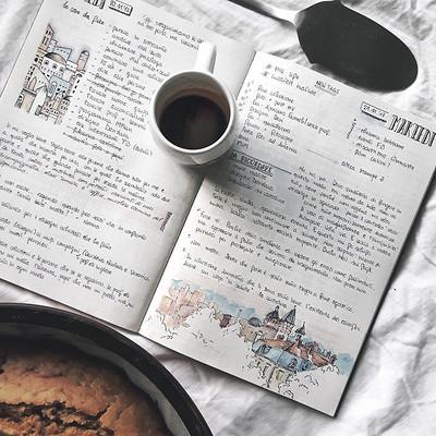 品读好文章/精彩段子
