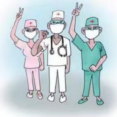 新型冠状病毒肺炎防控(少儿版)