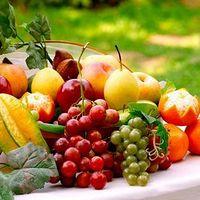 最好的水果是什么