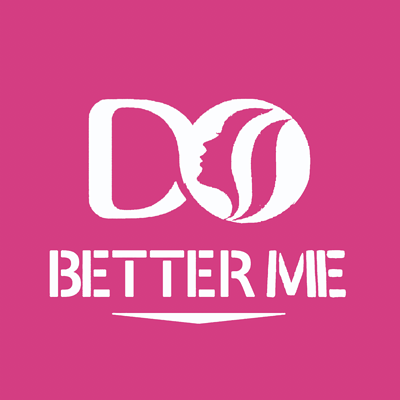 DoBetterMe每日听书