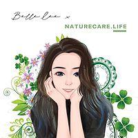 Naturecare.life