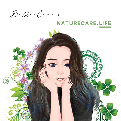 Naturecare.life