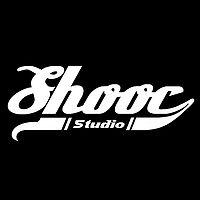 SHOOC电台