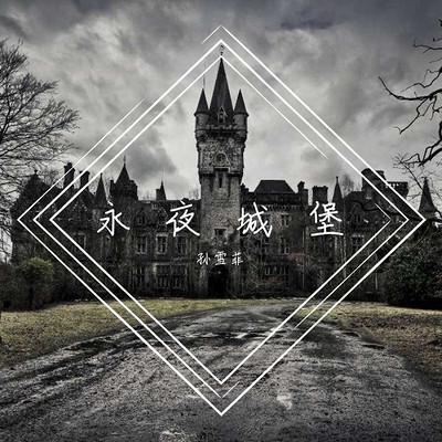孙雪菲:永夜城堡