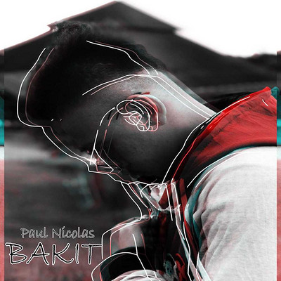 Paul Nicolas:BAKIT