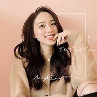 Amy Liu:第一次