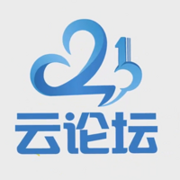 21云论坛