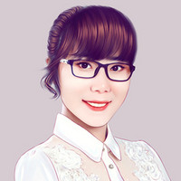 南昌心理FM