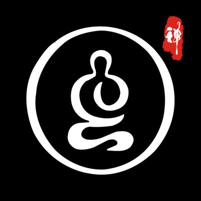 禅通达丨汇聚全国 禅修讲座内容分享