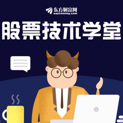 东方财富:股票技术学堂