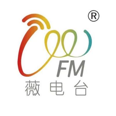 薇电台小说精品