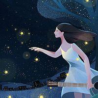 释梦--和潜意识对话