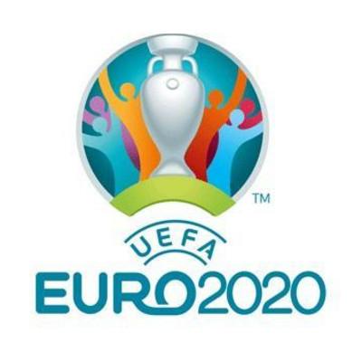 2021欧洲杯 | 各球队介绍&赛事预测