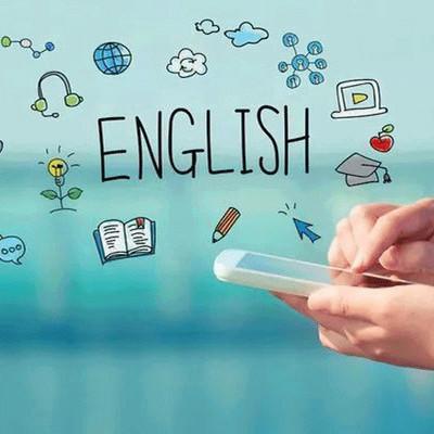 英语学习每一天