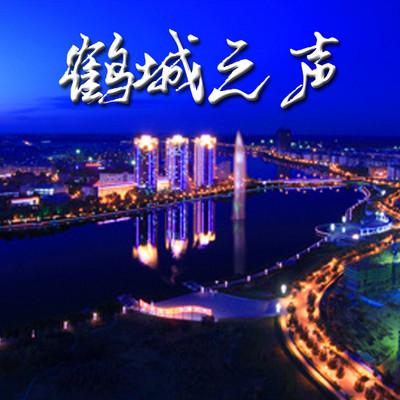 鹤城之声——民生新闻类节目