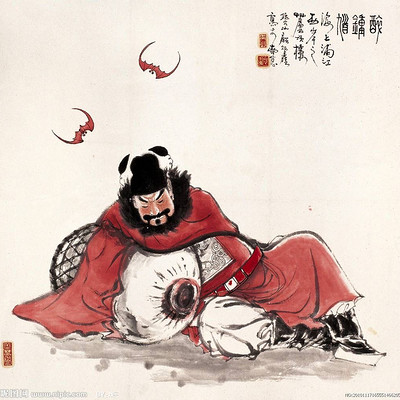 武汉疫情《战瘟神》