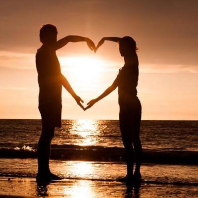 蔻伊情感夜话|恋爱 婚姻