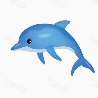 海豚心智好孩子养成 育儿