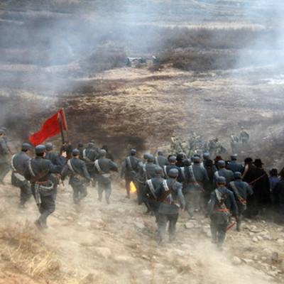 段抚育:关于宛西支队有关斗争的回忆