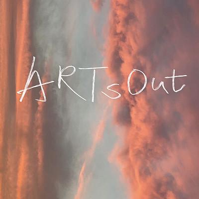 ARTsOut|带你用艺术家视角看艺术