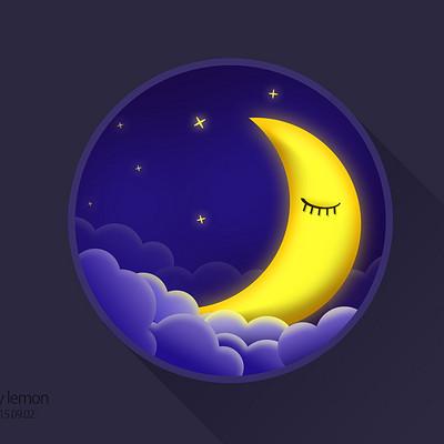深度睡眠【催眠治愈系】安心好睡眠