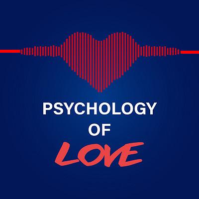 爱的心理学