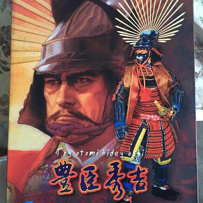 煮酒谈史:丰臣秀吉挑战大明王朝的底气