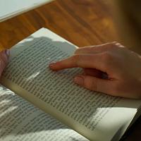 双语阅读|长知识|长见识